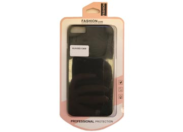 7ffb456ddbd FUNDA CELULAR IPHONE 5 5S SE RUGGED CASE   TecnoPrices.com