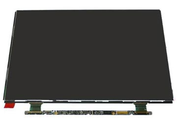 PANTALLA 11.6 LED 30 PINES 1366X768 SLIM DISPLAY APPLE MACBOOK AIR A1370