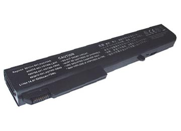 BATERIA PROBATTERY HP ELITEBOOK 8530