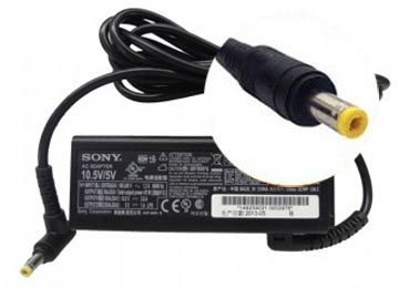 CARGADOR NETBOOK 10.5V 2.9A 4.8x1.7MM 30W SONY REPLICA