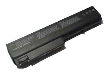 BATERIA PROBATTERY HP BUSINESS NC6100 NC6120 NC6200 NX6125 NX6310 NX6325 6510 ALTERNATIVA