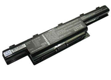 BATERIA ACER ASPIRE 4551 4741 4771 5251 5551 5740 5741 5742G 5736Z ALTERNATIVA