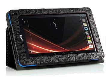 FUNDA TABLET ACER ICONIA ONE 7 7