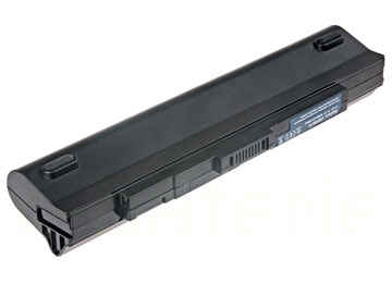 BATERIA PROBATTERY ACER ONE 531H 751H ZA3 ZG8