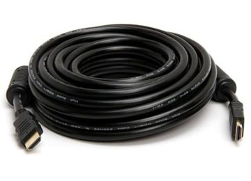 CABLE HDMI 15 MTS 1080p 1.4V