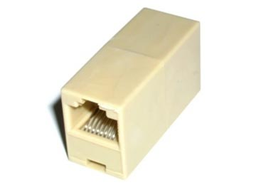 ADAPTADOR RJ11 H A RJ11 H DOBLE HEMBRA FULL ENERGY 069-1254