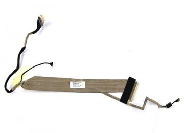 FLEXIBLE VIDEO ACER 5253 5336 5741 5552 5250 5251 LCD TYPE