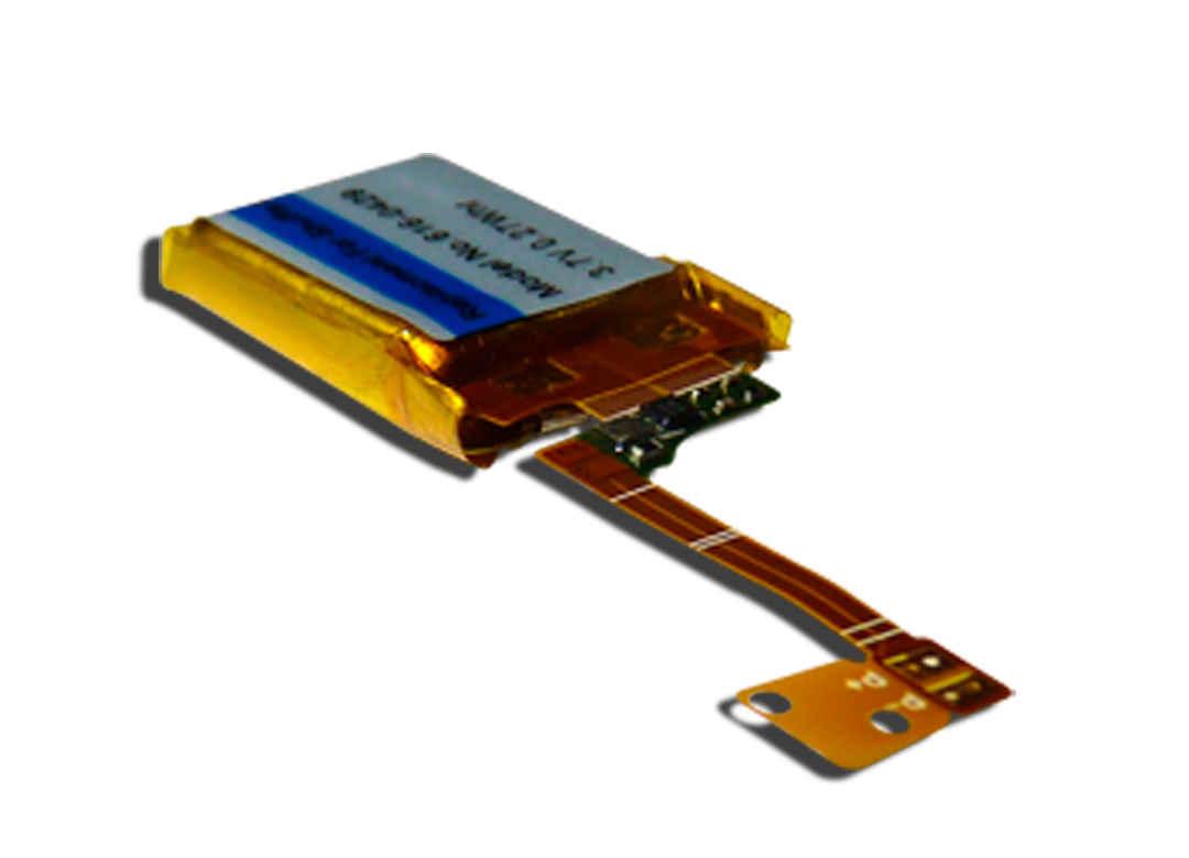 BATERIA IPOD SHUFFLE 4 CUARTA GENERACION 3.7V | TecnoPrices.com