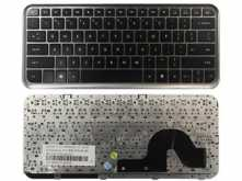 TECLADO NOTEBOOK HP DM3-1000 ESPANOL
