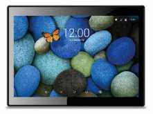 TABLET 10.1 NORTH TECH NT-TP10 QUADCORE A33 1GB 16GB 1280X800 FRONTAL 0.3MPX TRASERA 2MPX AMPLIABLE POR MICROSD 6000MAH ANDROID 6 NO TRAE CARGADOR