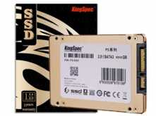 DISCO RIGIDO SOLIDO SSD 128GB 2.5 SATA III KINGSPEC P3-128 400/450 400/450
