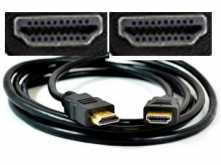 CABLE HDMI 1 MTS 1080P 1.4V