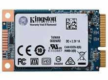 DISCO RIGIDO SOLIDO SSD 240GB MINI MSATA KINGSTON