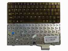 TECLADO NETBOOK ASUS Eee PC 700 701 900 901
