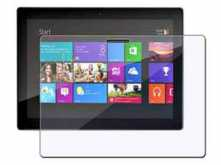 FILM PROTECTOR TABLET MICROSOFT SURFACE