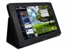 FUNDA TABLET ASUS TF101 10.1