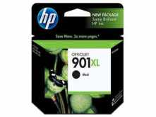 CARTUCHO HP 901 XL NEGRO HP OFFICEJET J4500 J4660