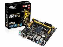 MOTHER ASUS AM1M-A DDR3 AM1