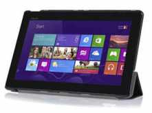 FUNDA TABLET MICROSOFT SURFACE PRO 3 12