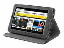 FUNDA TABLET GOOGLE NEXUS 7