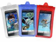 FUNDA TABLET SUMERGIBLE